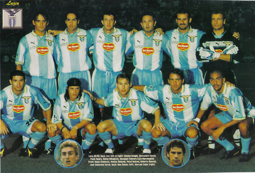 supercup_99_team.jpg